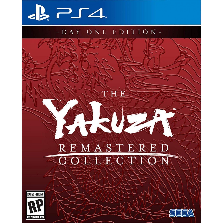 the-yakuza-remastered-collection-606057.2.jpg