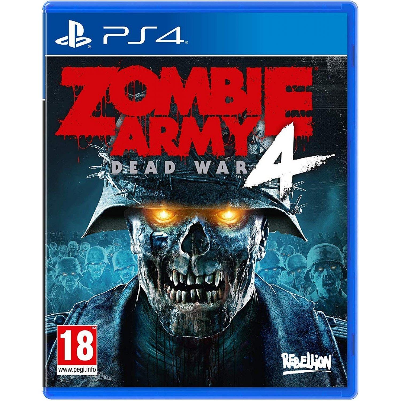 zombie-army-4-dead-war-598177.10.jpg