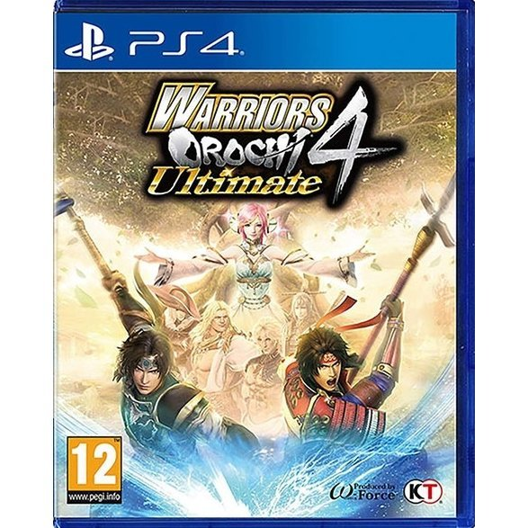 warriors-orochi-4-ultimate-608857.10.jpg