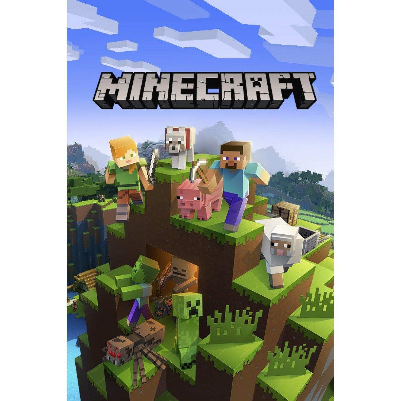 minecraft-starter-collection-multilanguage-615263.9.jpg