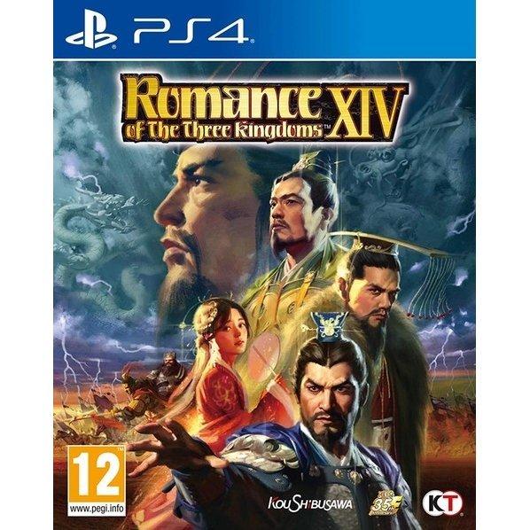 romance-of-the-three-kingdoms-xiv-602873.10.jpg