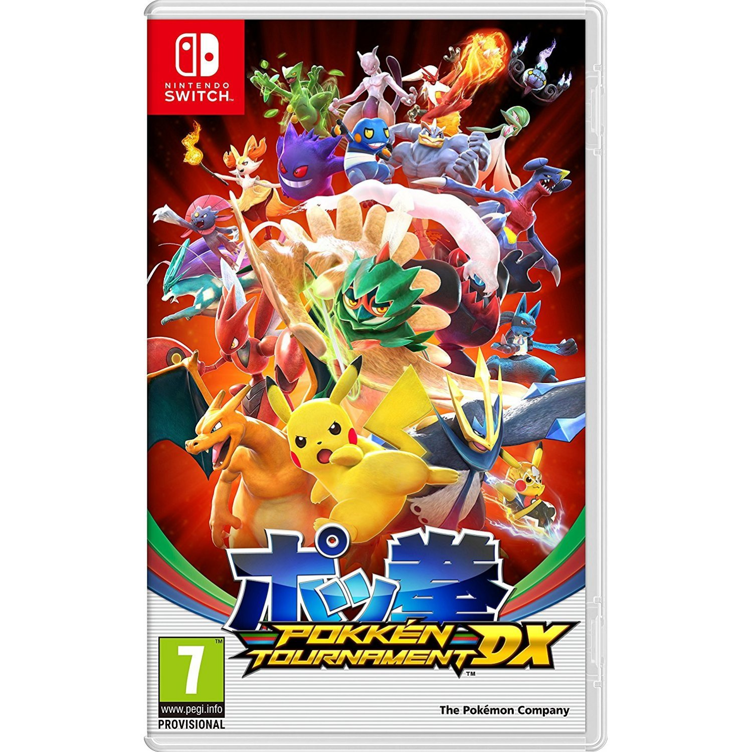 pokken-tournament-dx-524411.19.jpg