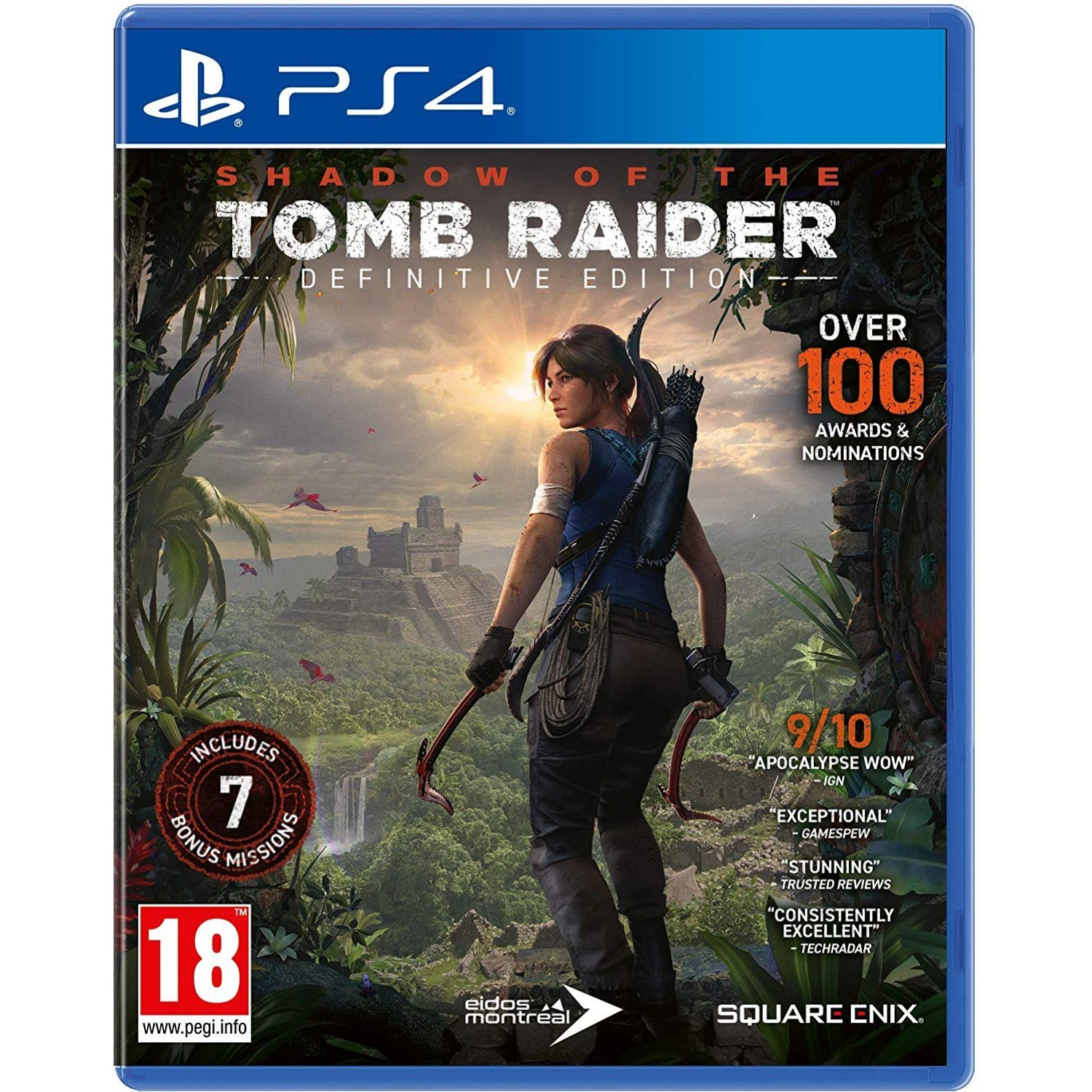 shadow-of-the-tomb-raider-definitive-edition-611061.9.jpg