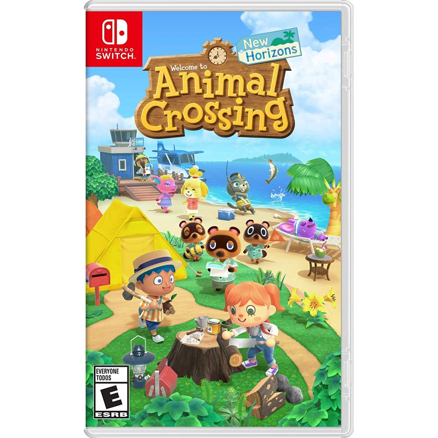animal-crossing-new-horizons-573755.15.jpg