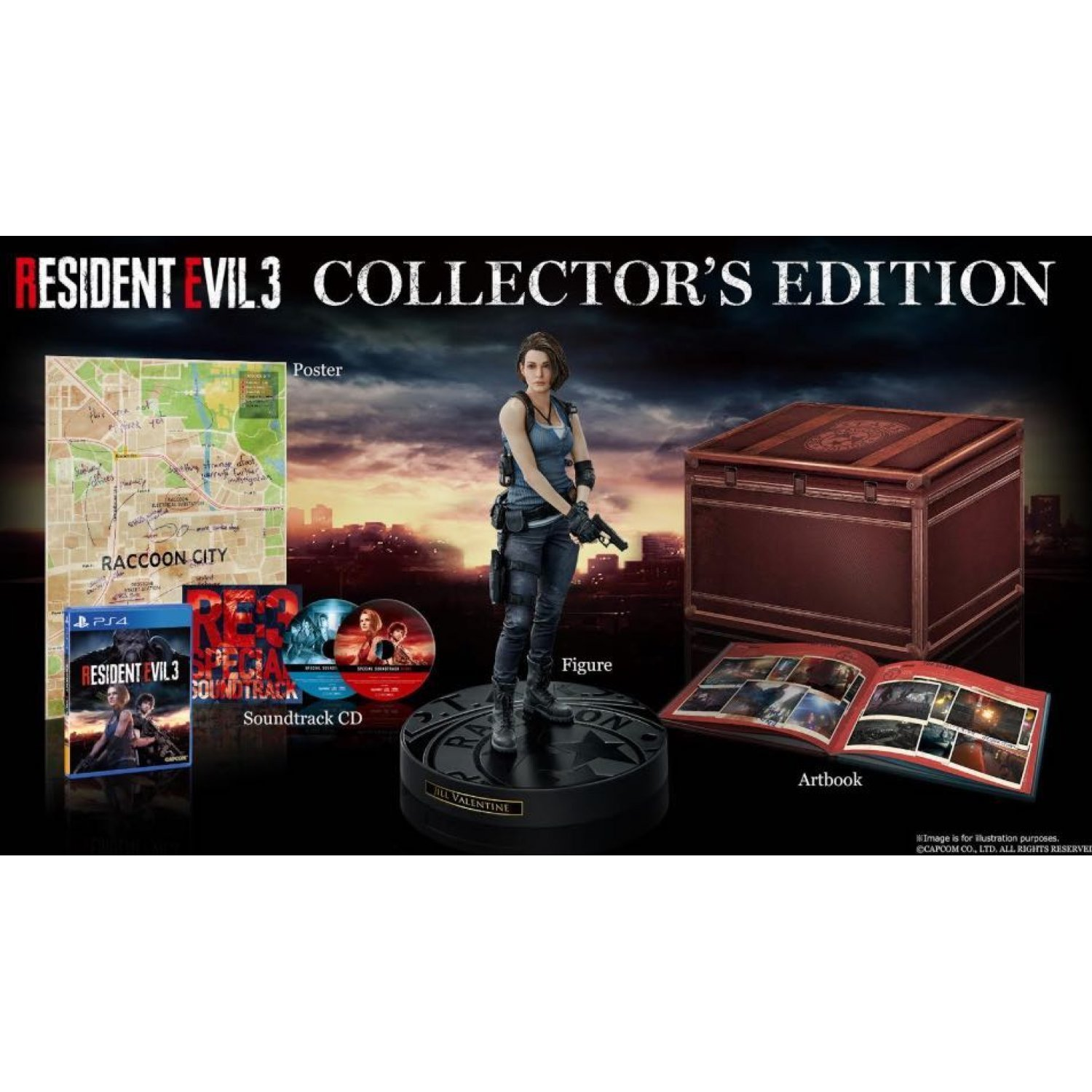 resident-evil-3-collectors-edition-multilanguage-624985.10.jpg