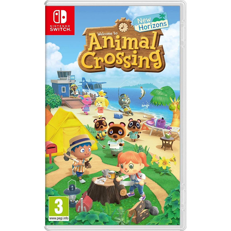 animal-crossing-new-horizons-573759.13.jpg