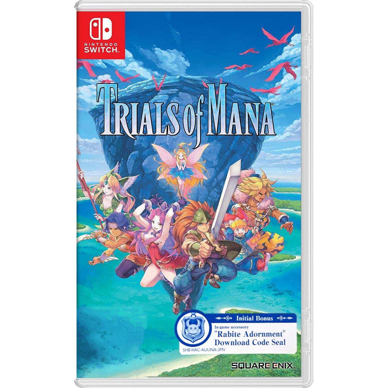 trials-of-mana-english-subs-622307.8.jpg