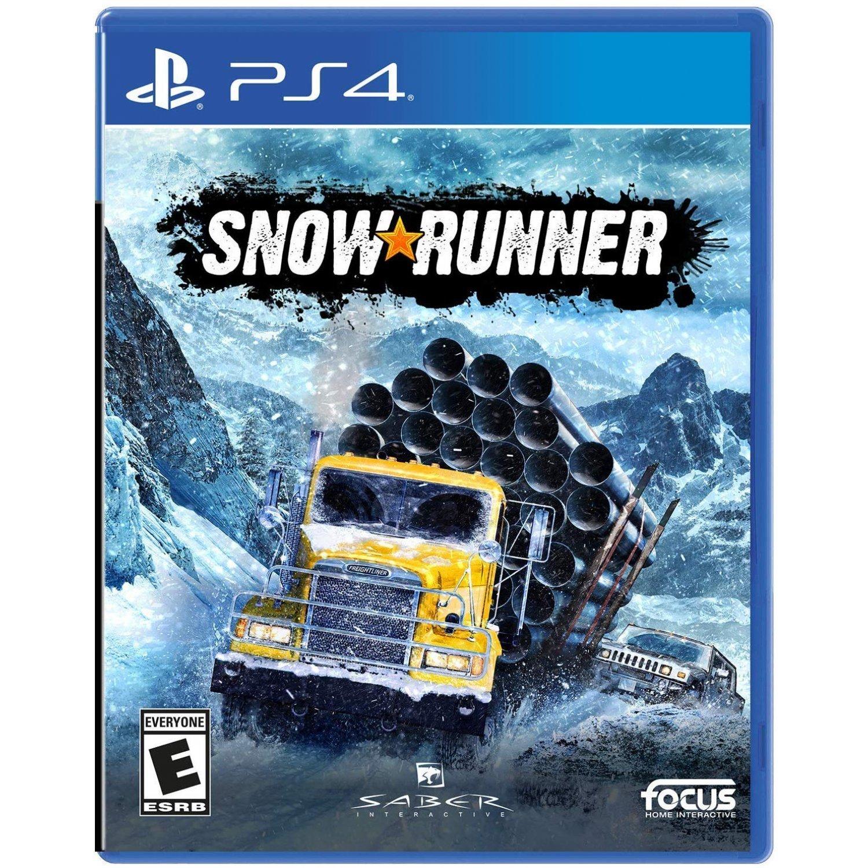 snowrunner-617723.10.jpg