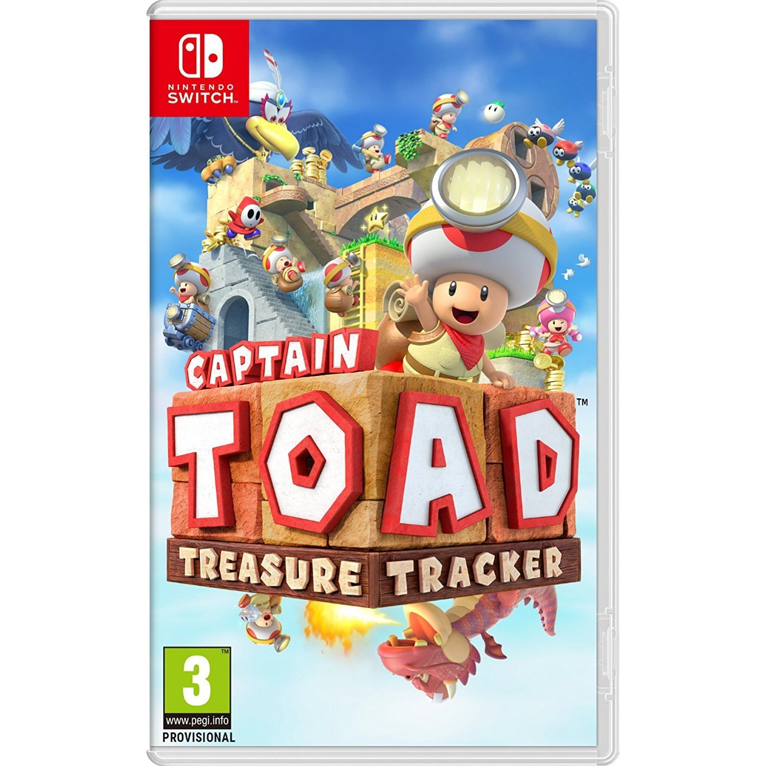 captain-toad-treasure-tracker-557589.12.jpg