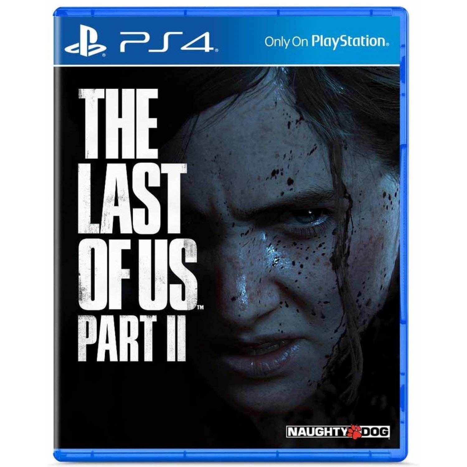 the-last-of-us-part-ii-multilanguage-544795.8.jpg