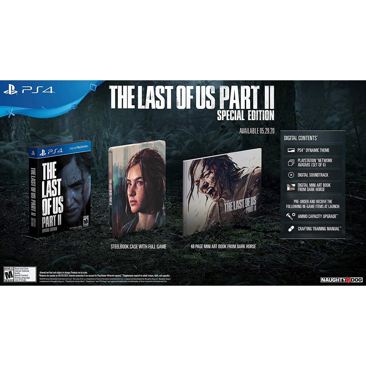 the-last-of-us-part-ii-special-edition-609023.12.jpg