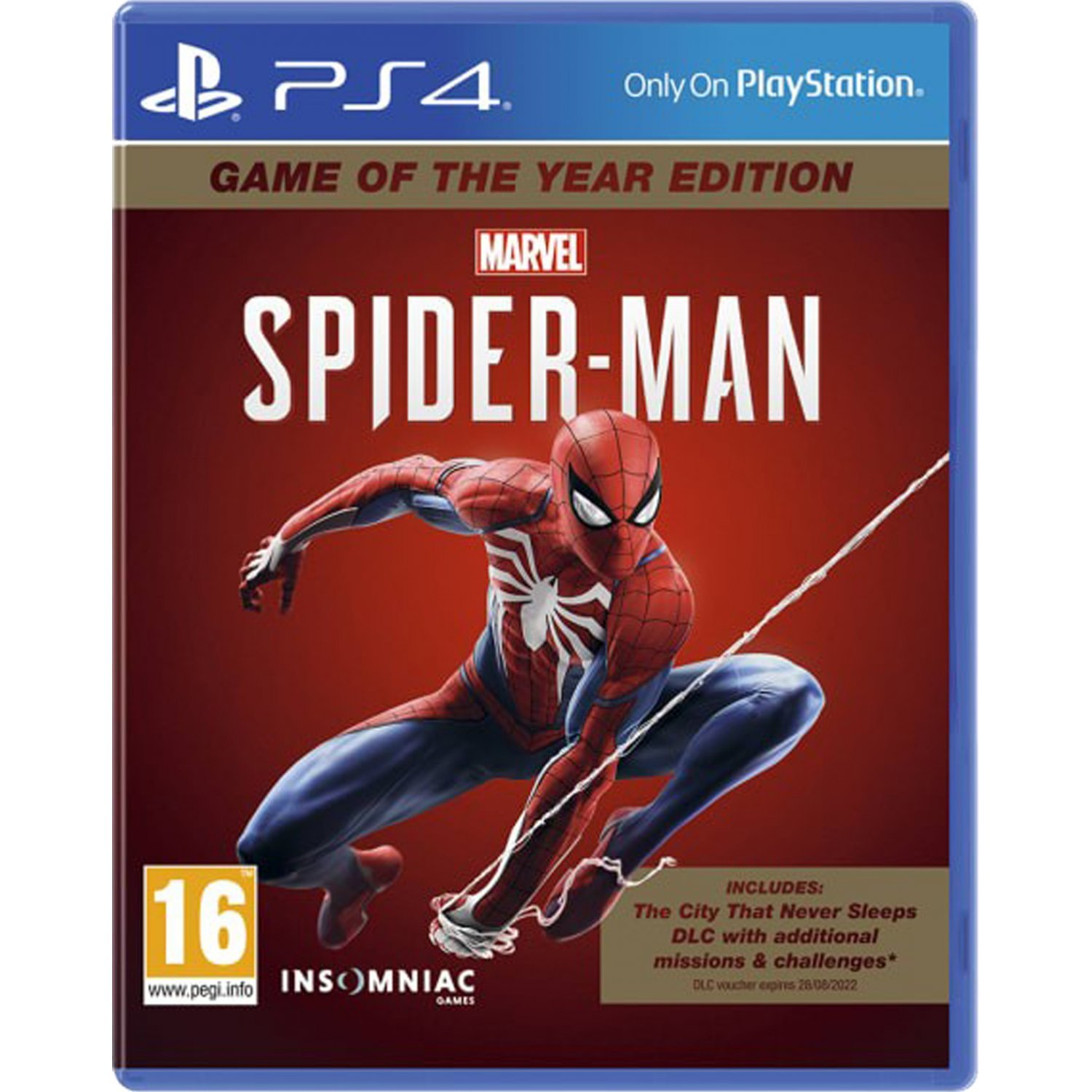 marvels-spiderman-game-of-the-year-edition-606123.19.jpg