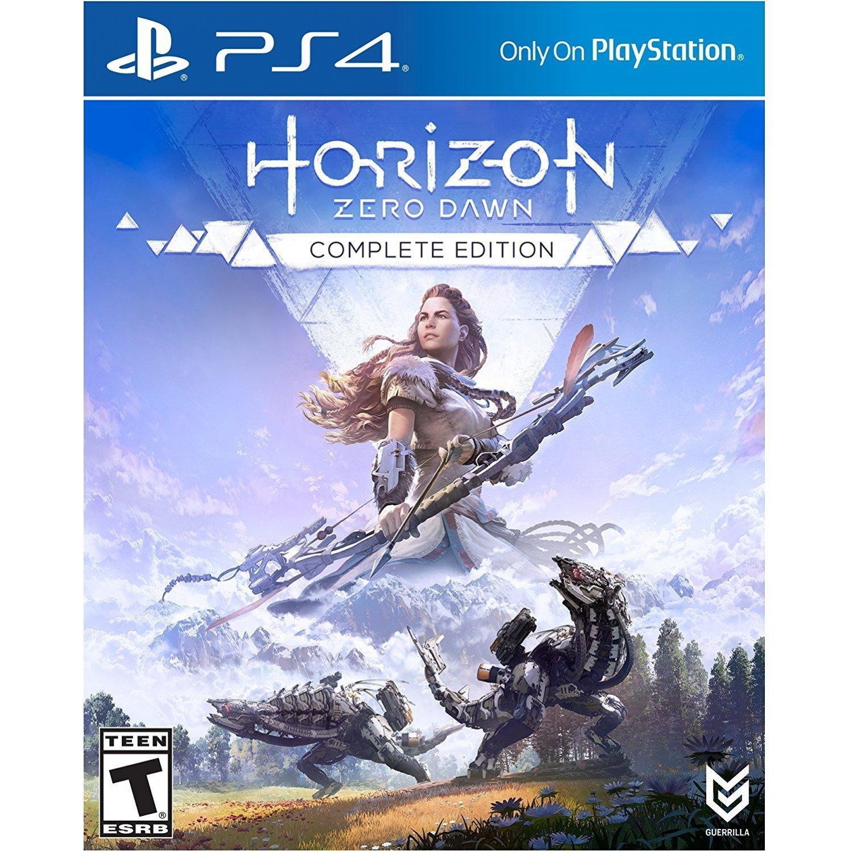 horizon-zero-dawn-complete-edition-541207.10.jpg