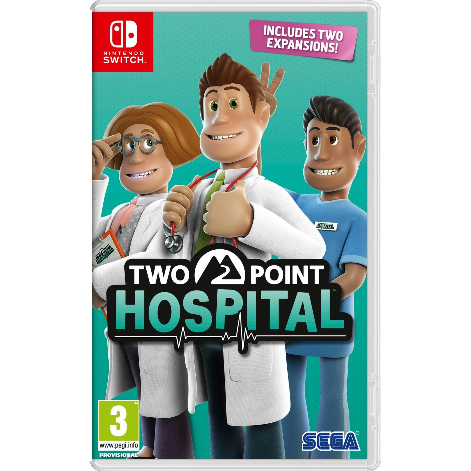 two-point-hospital-601837.7.jpg