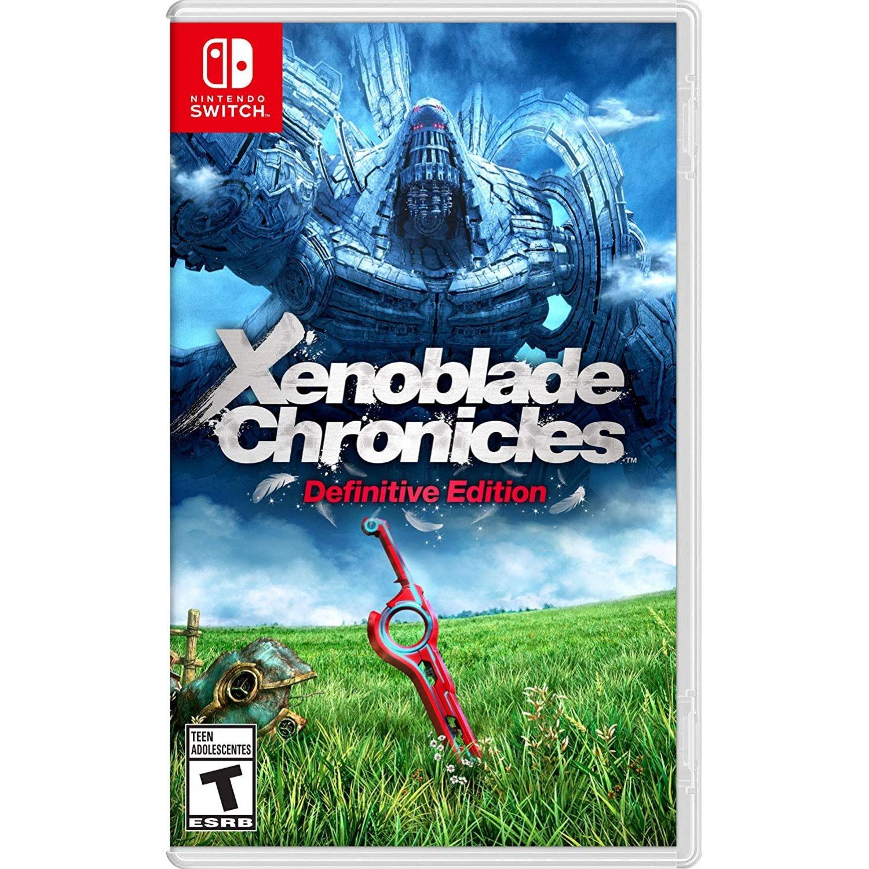 xenoblade-chronicles-definitive-edition-606921.12.jpg
