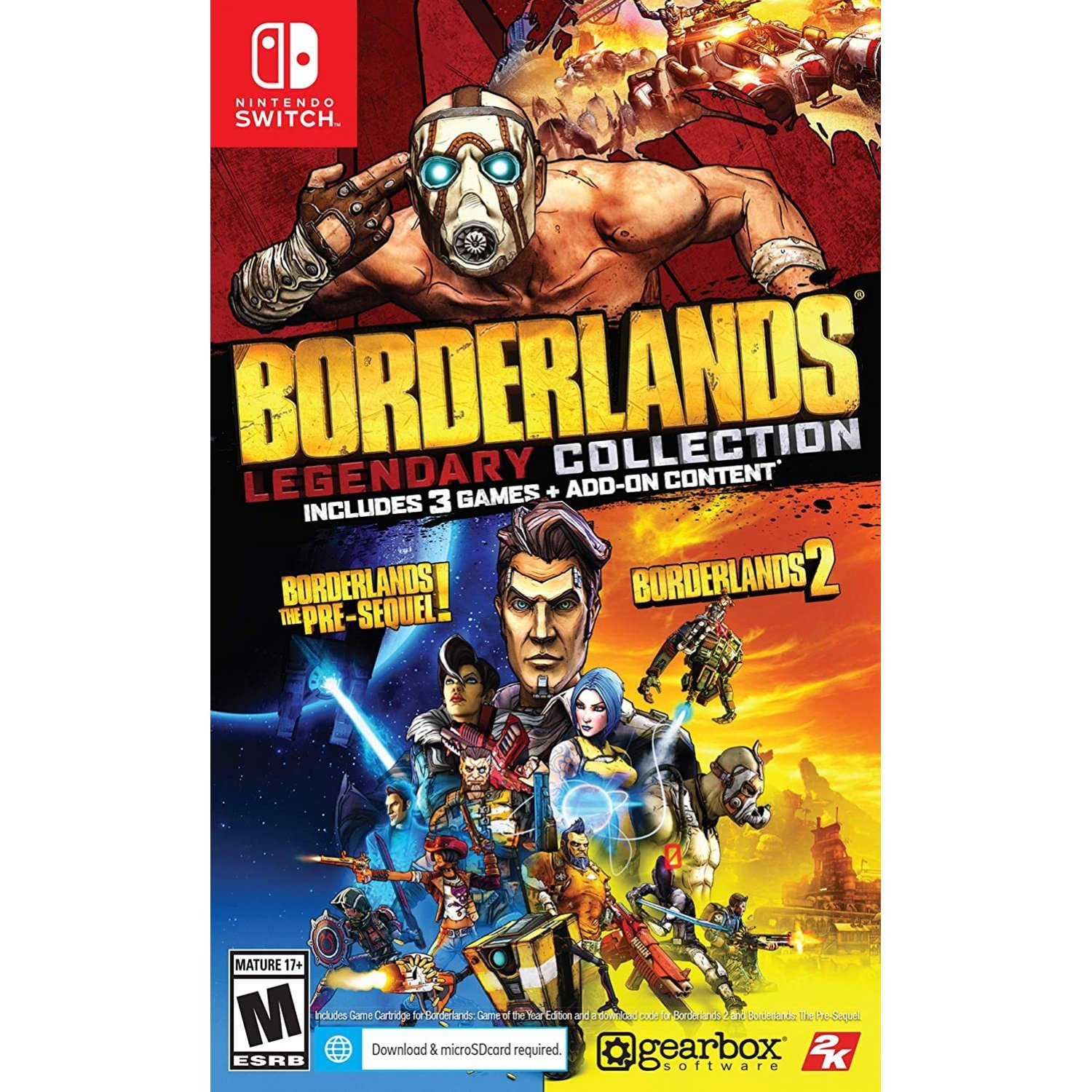 borderlands-legendary-collection-625415.1.jpg
