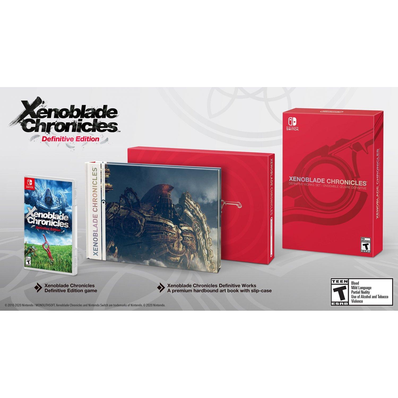 xenoblade-chronicles-definitive-edition-definitive-works-set-625497.12.jpg
