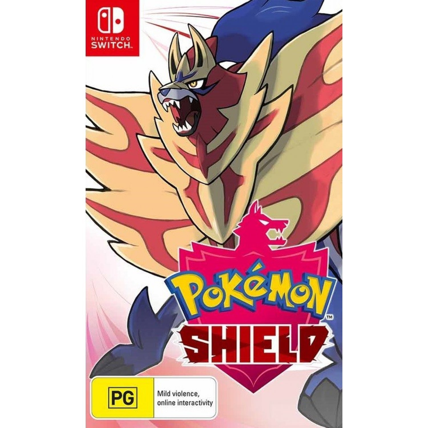 pokemon-shield-602029.14.jpg