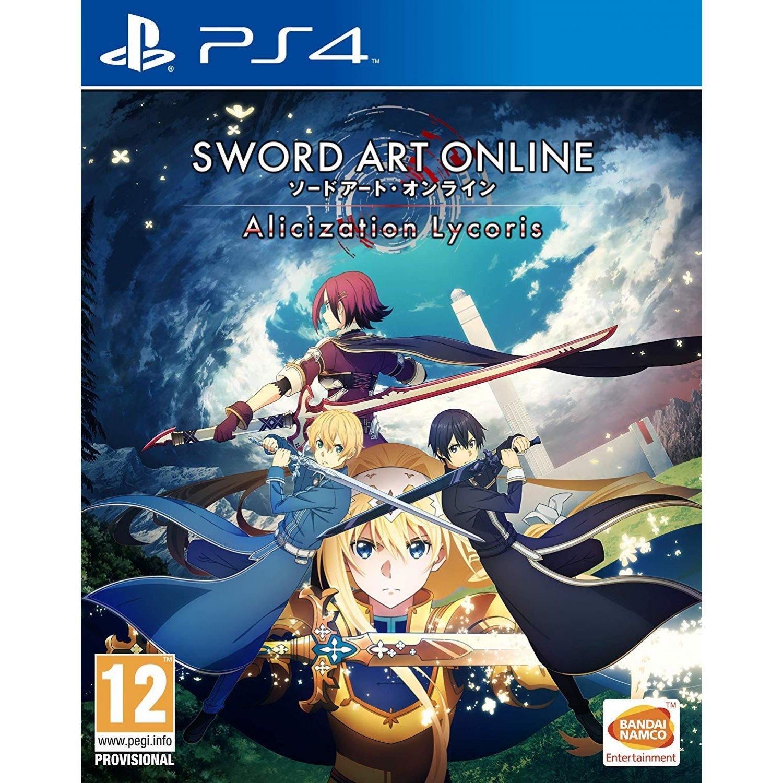 sword-art-online-alicization-lycoris-615875.11.jpg