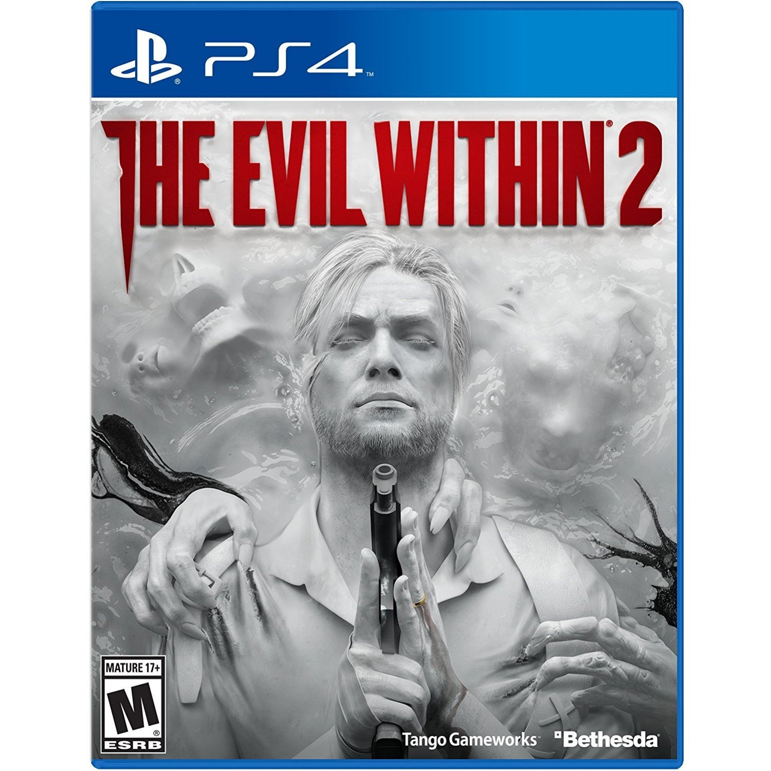 the-evil-within-2-525117.7.jpg