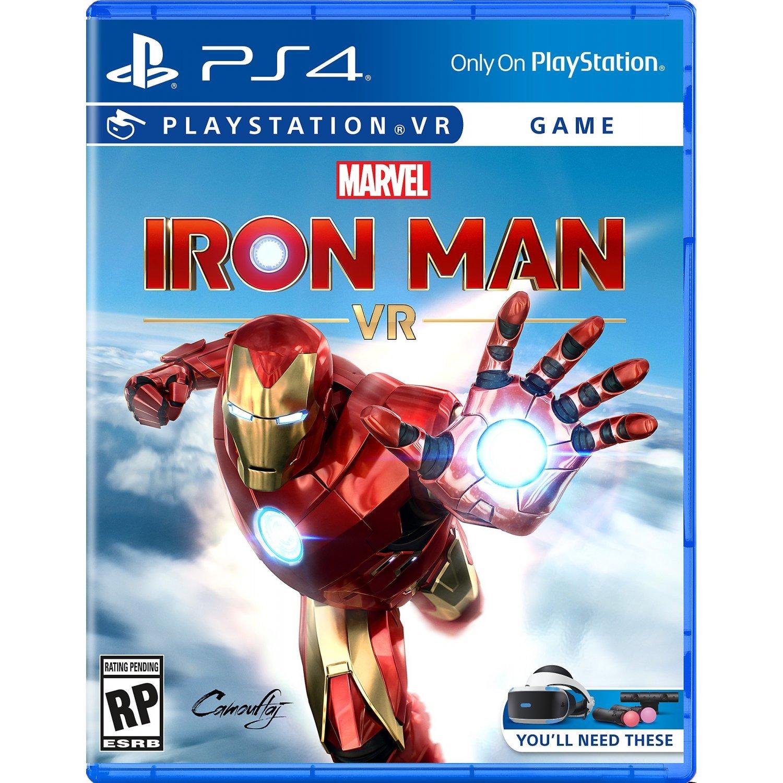 marvels-iron-man-vr-617285.1.jpg