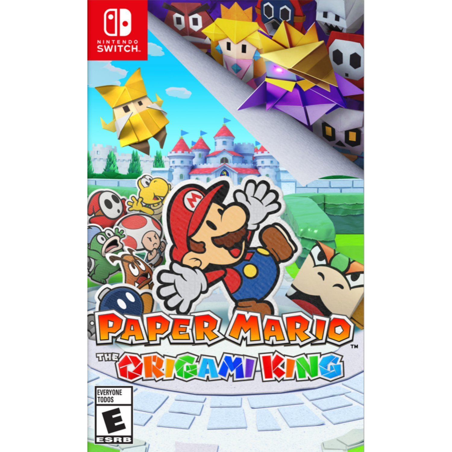paper-mario-the-origami-king-629723.1.jpg