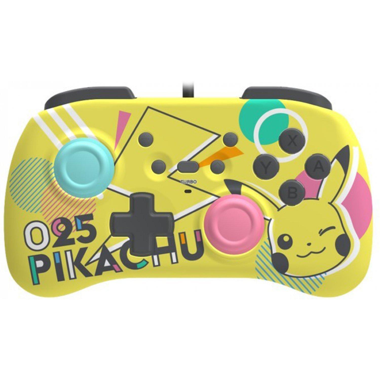 hori-mini-controller-for-nintendo-switch-pikachu-631431.2.jpg