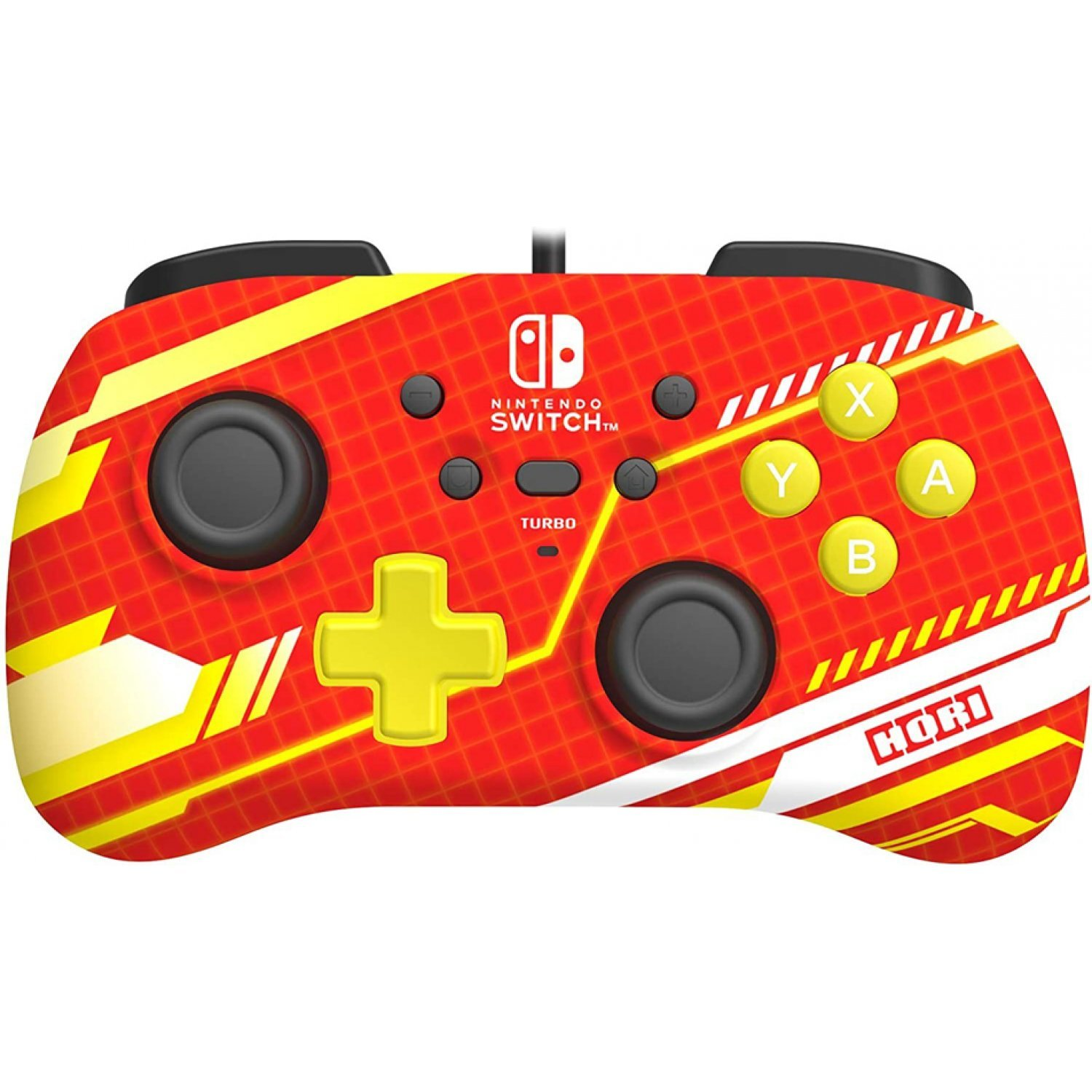 hori-mini-controller-for-nintendo-switch-red-631427.7.jpg