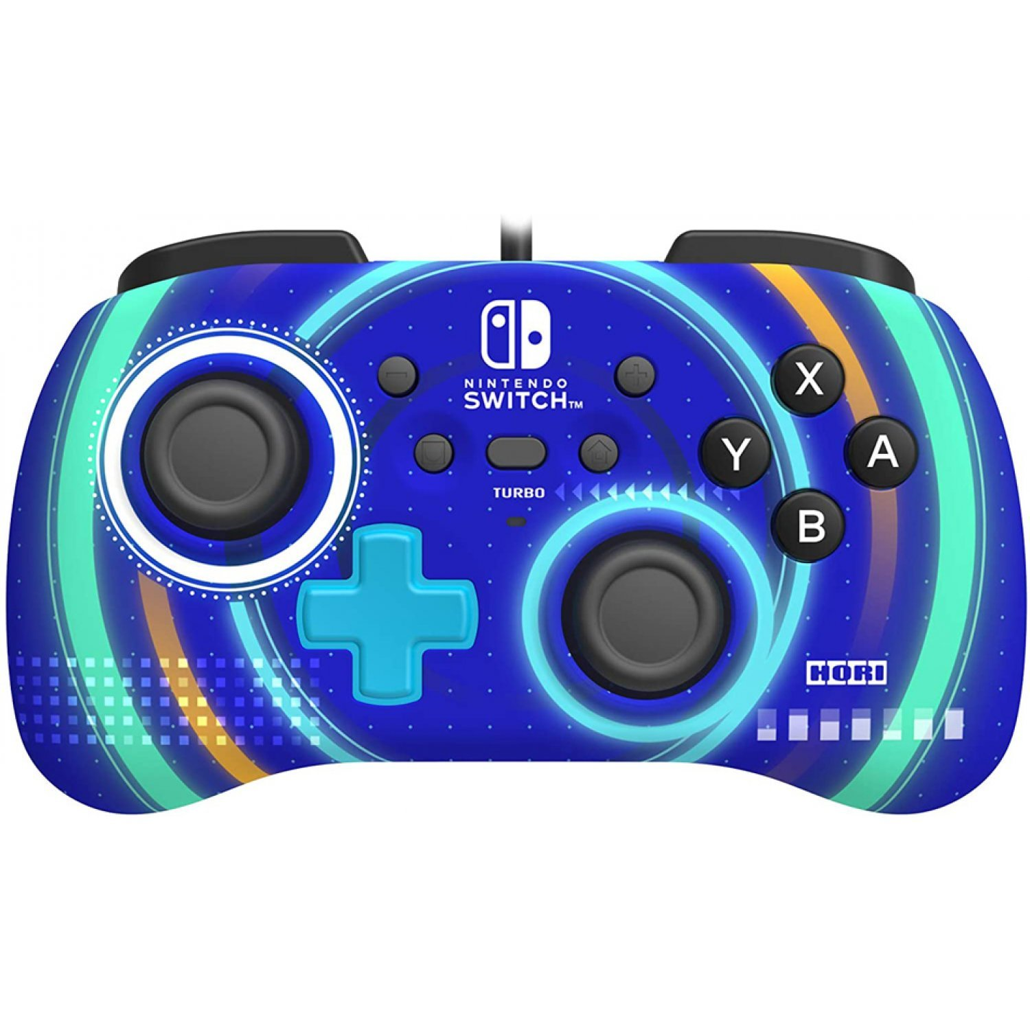 hori-mini-controller-for-nintendo-switch-blue-631429.3.jpg