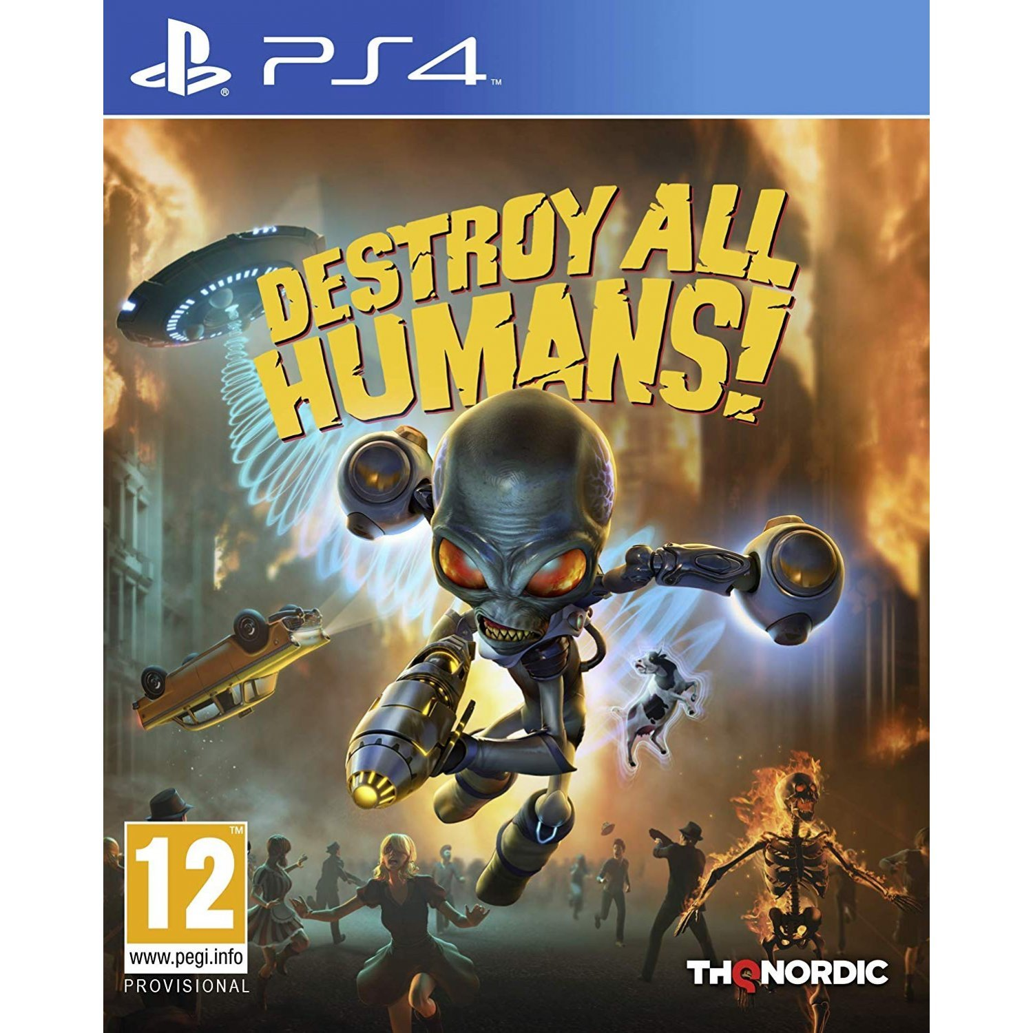 destroy-all-humans-596393.10.jpg