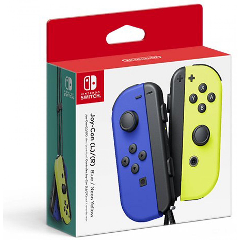 nintendo-switch-joycon-controllers-blue-neon-yellow-601295.1.jpg
