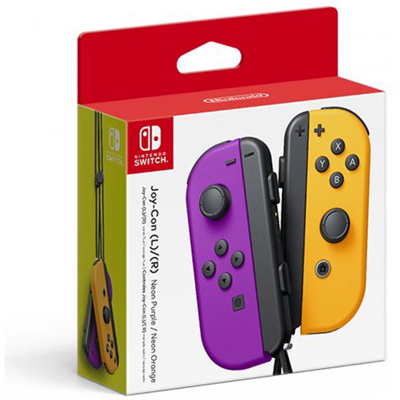 nintendo-switch-joycon-controllers-neon-purple-neon-orange-601297.1.jpg