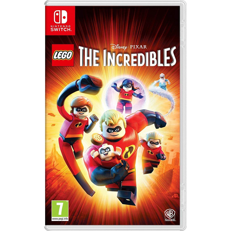 lego-the-incredibles-559155.9 (1).jpg