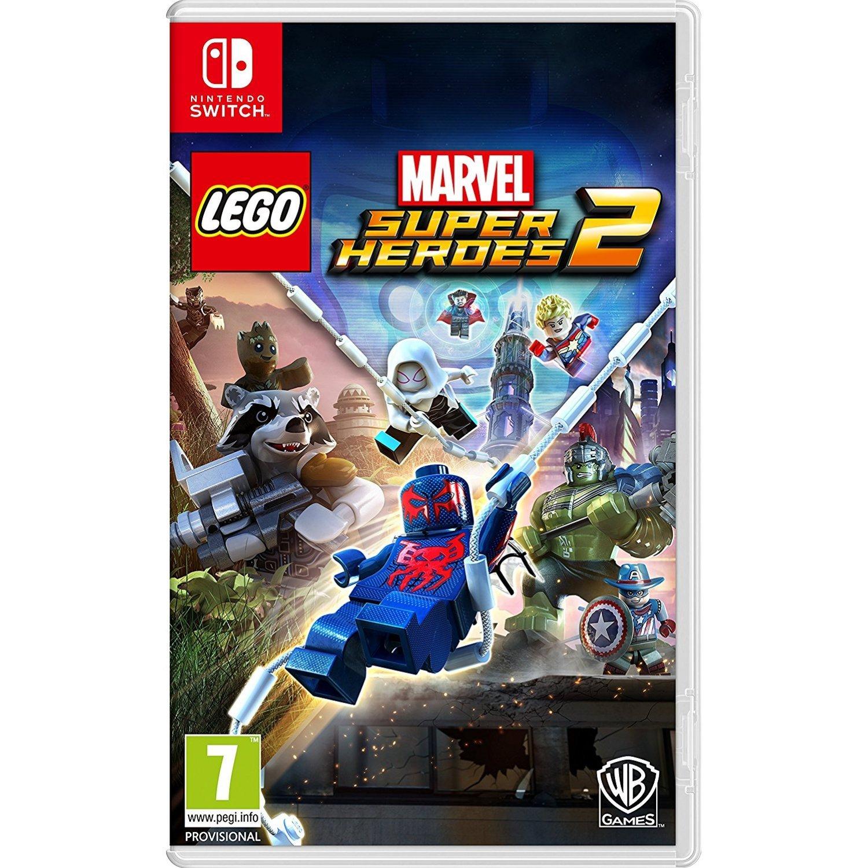 lego-marvel-super-heroes-2-524037.1.jpg