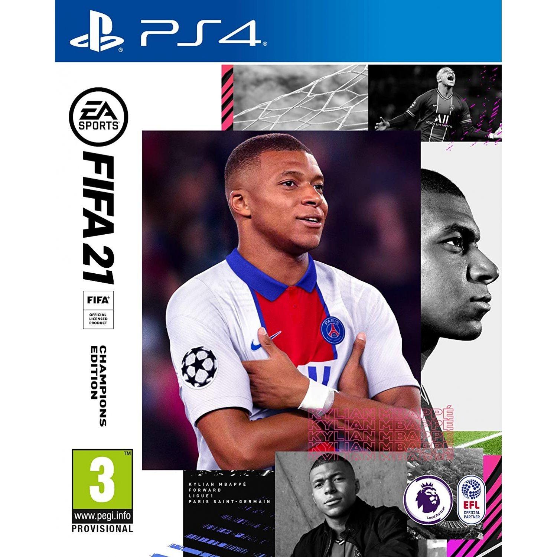 fifa-21-champions-edition-633057.2.jpg