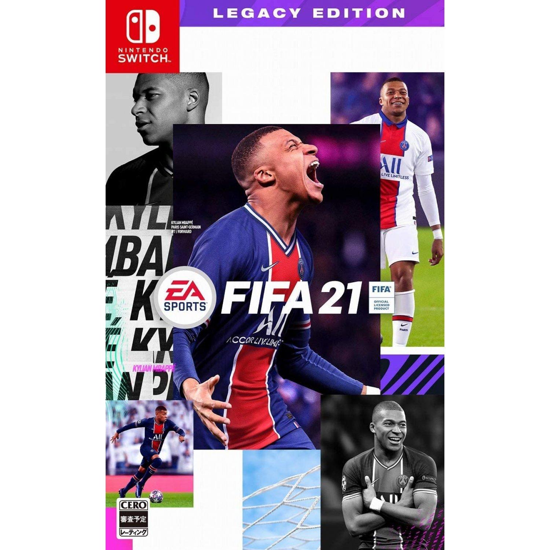 fifa-21-legacy-edition-633159.2.jpg