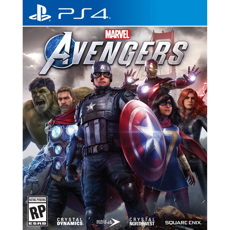 marvels-avengers-594715.15.jpg