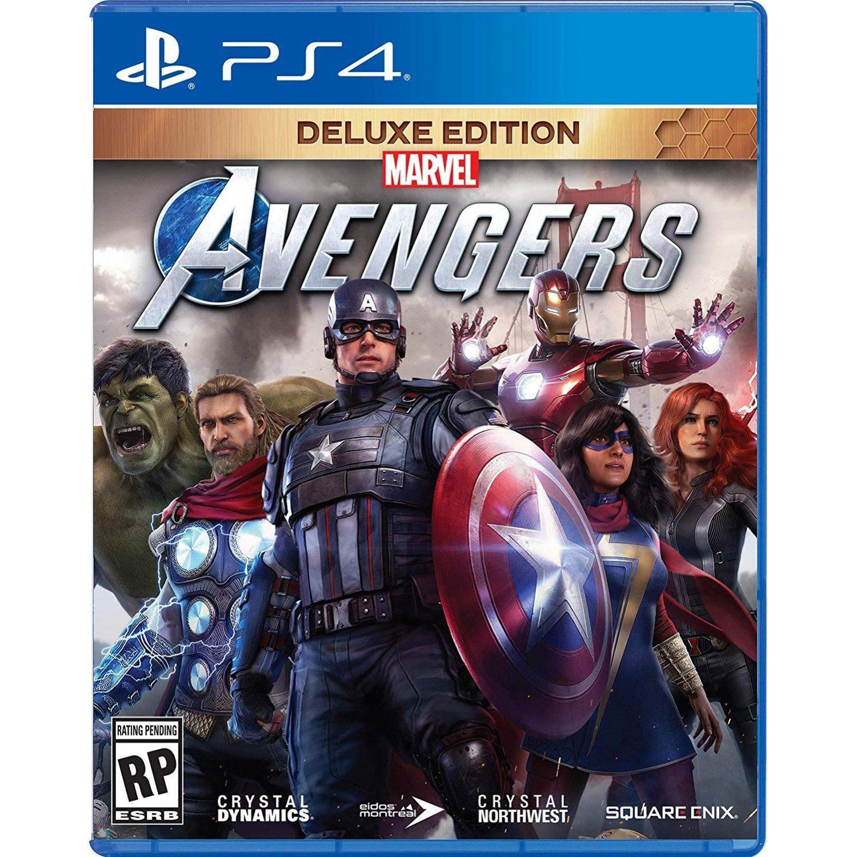marvels-avengers-deluxe-edition-621801.14.jpg