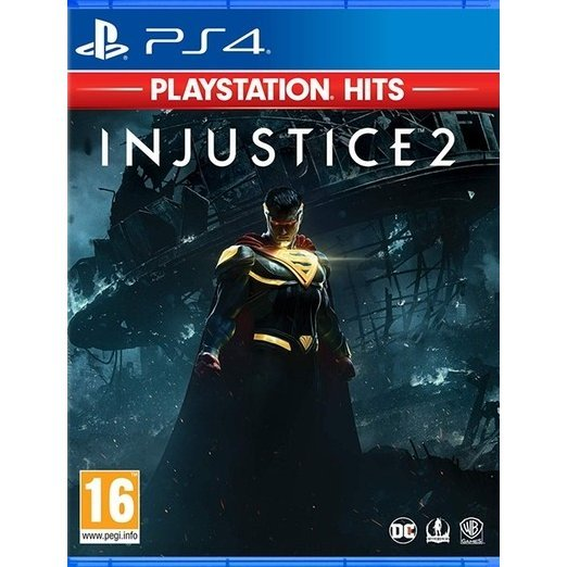 injustice-2-playstation-hits-619205.5.jpg