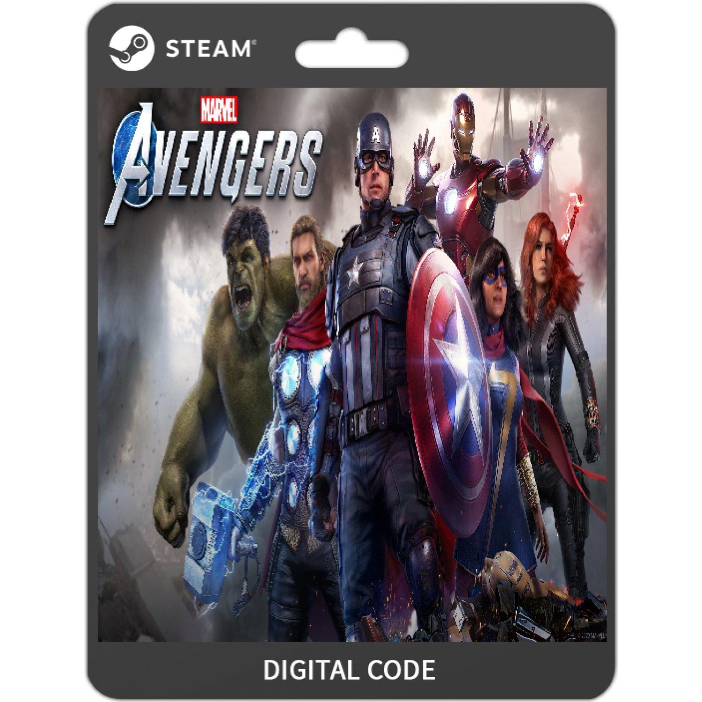 marvels-avengers-623107.8.jpg
