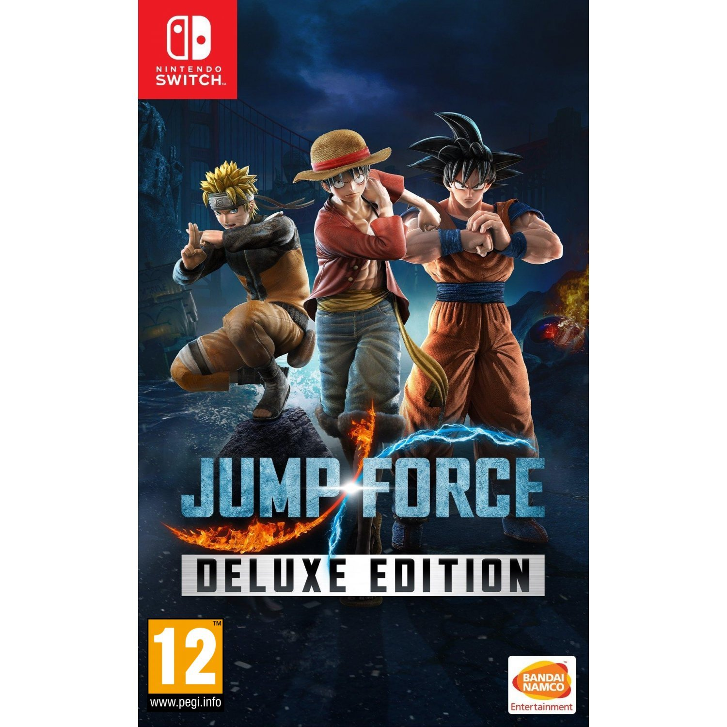 jump-force-deluxe-edition-english-subs-632551.13.jpg