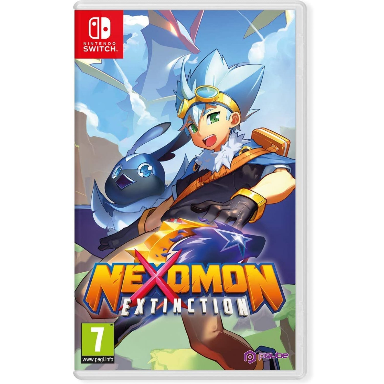 nexomon-extinction-629887.7.jpg