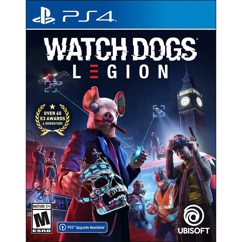 watch-dogs-legion-595771.15.jpg