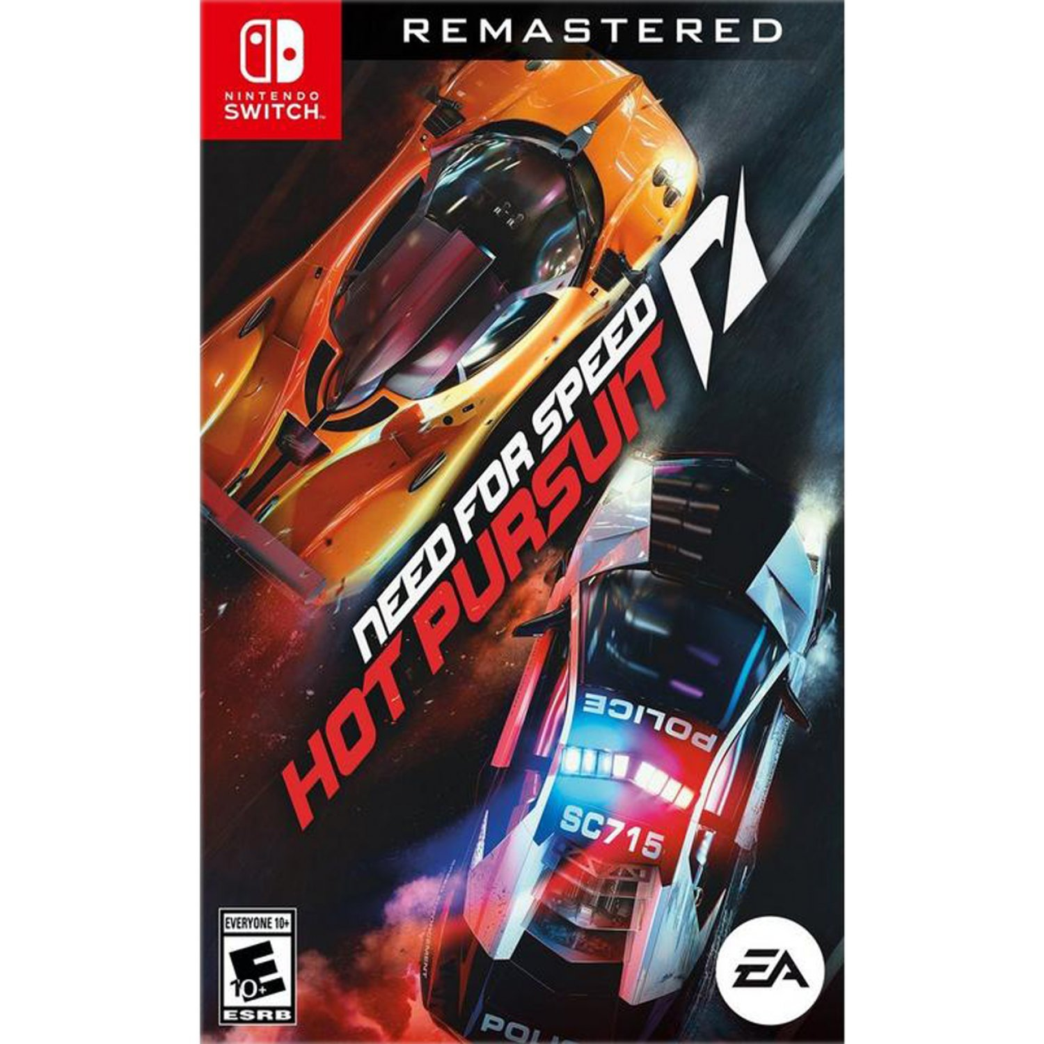 need-for-speed-hot-pursuit-remastered-642759.14.jpg