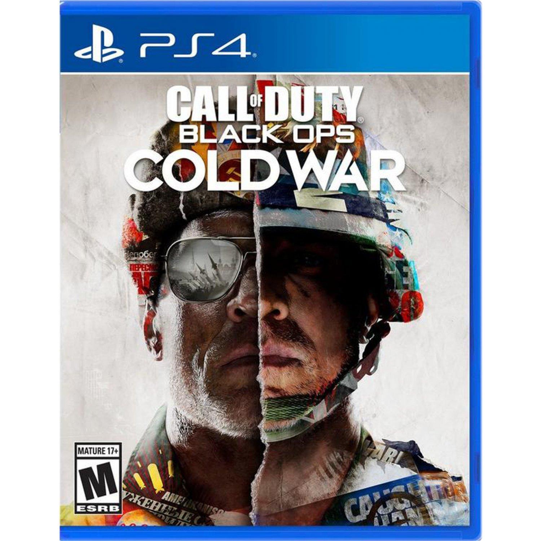 call-of-duty-black-ops-cold-war-639091.6.jpg