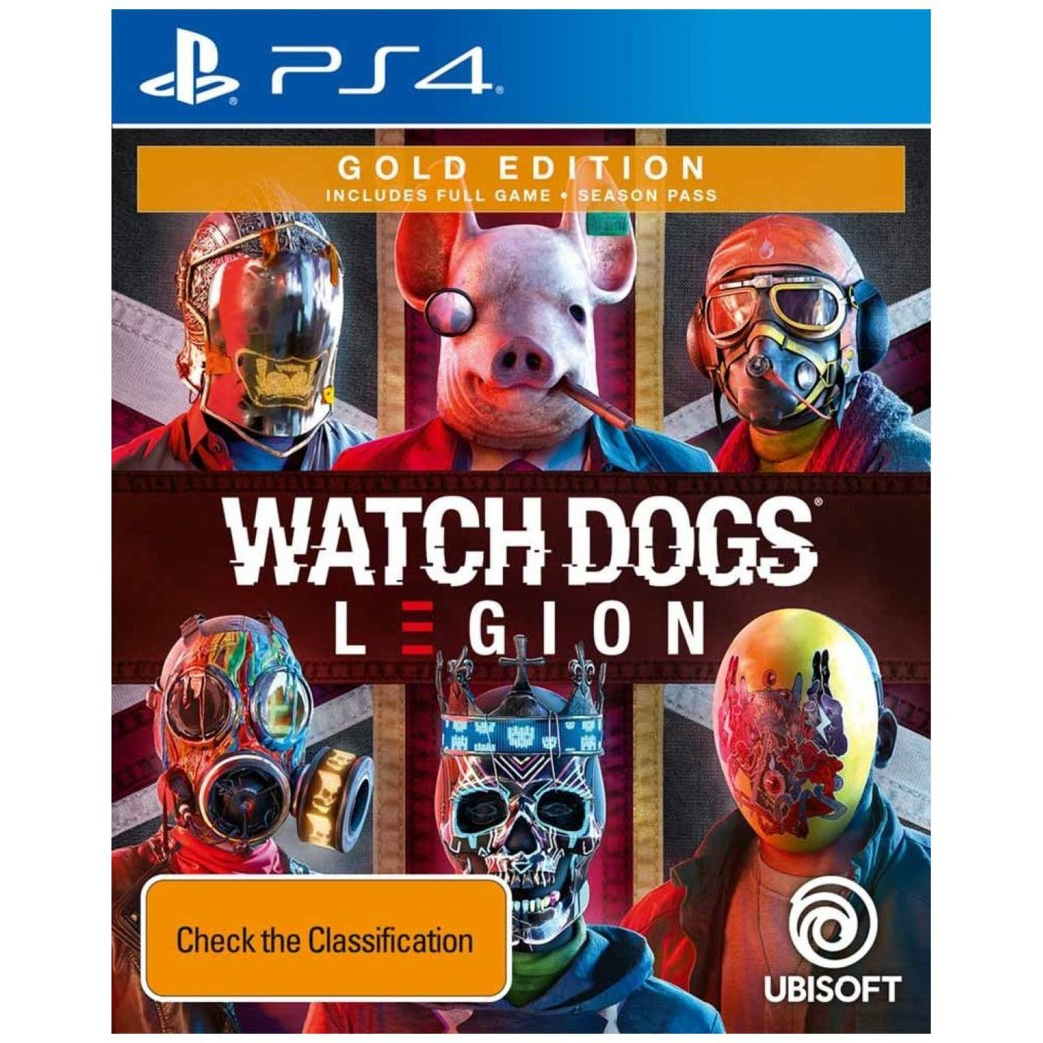 watch-dogs-legion-611169.13.jpg