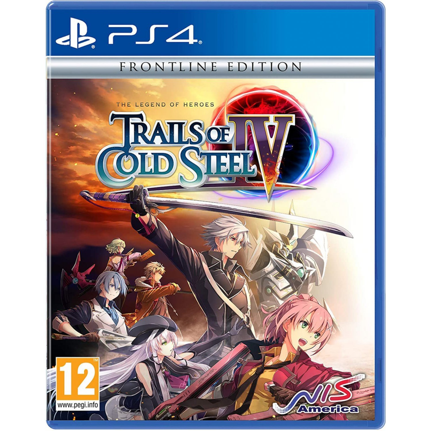 the-legend-of-heroes-trails-of-cold-steel-iv-frontline-edition-626037.13.jpg