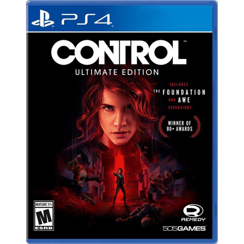 control-ultimate-edition-639517.14.jpg
