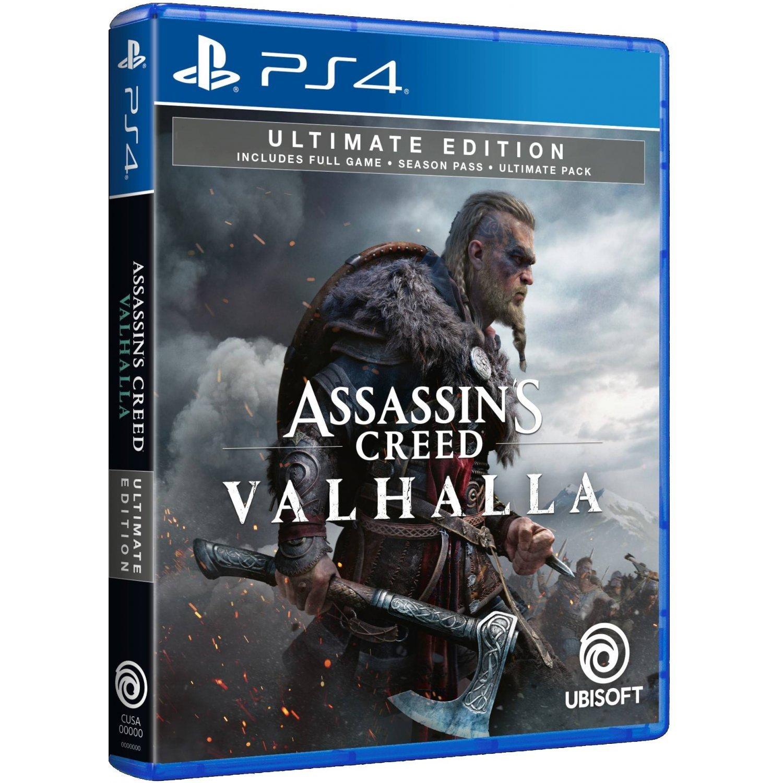 assassins-creed-valhalla-ultimate-edition-635881.7.jpg