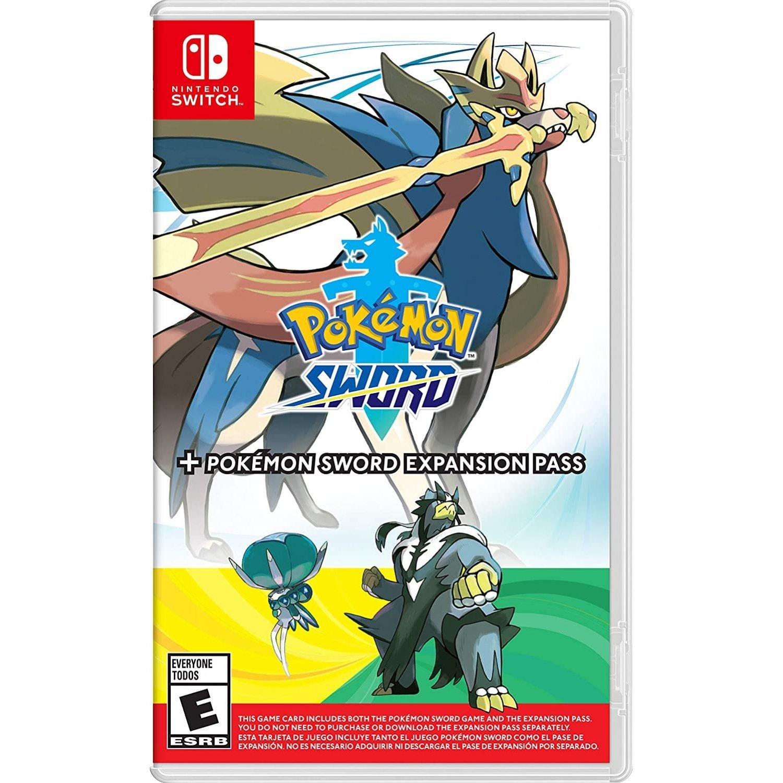 pokemon-sword-expansion-sword-expansion-pass-642777.27.jpg